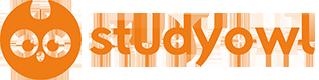 Studyowl Logo